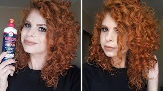 Download ″O umidificador que sabia demais″ Lola Cosmetics - Resenha e aplicação Video