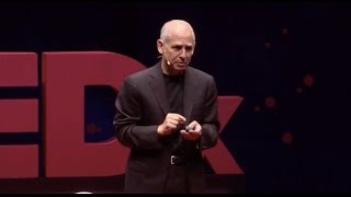 Download The most important lesson from 83,000 brain scans | Daniel Amen | TEDxOrangeCoast Video