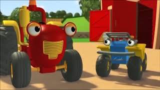 Download Tractor Tom 🚜🚜🚜 Compilatie 14 (Nederlands) Video