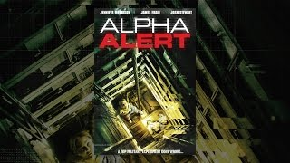 Download Alpha Alert Video