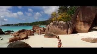 Download Seychelles 2016 4K |DJI Phantom | DJI OSMO Video
