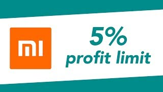 Download Why does Xiaomi limit its profits to 5%? Video