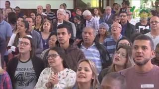 Download PIB IRAJÁ - CULTO AO VIVO - 02/10/2016 - 10H Video