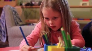 Download Occupational Therapy Treatment for Handwriting Difficulties - The OT Practice Video