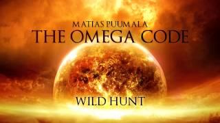 Download Epic Adventure Trailer Music / Matias Puumala - Wild Hunt (Album Mix) Video