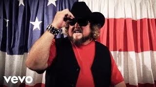 Download Colt Ford - Answer to No One ft. JJ Lawhorn Video