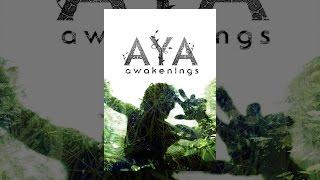 Download Aya - Awakenings Video
