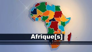 Download Afrique[s], édition du 20 avril 2018 Video