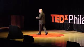 Download What healthcare will look like in 2020 | Stephen Klasko | TEDxPhiladelphia Video