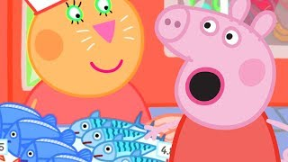 Download 🔴 Peppa Pig Live   Peppa Pig Official   Peppa Pig English Episodes For Children Video