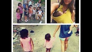 Download Nicaragua Trip/ Part 1 | Paige Danielle Video