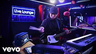 Download Jax Jones, Raye - On Hold (The XX cover) in the Live Lounge Video