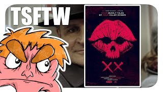 Download XX - The Search For The Worst - IHE (AWFUL Horror Movie) Video