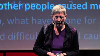 Download Naikan - reconnection to ourselves | Johanna Schuh | TEDxLinz Video