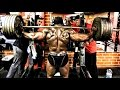 Download LEGS - Kali Muscle Video