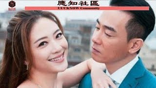 Download 應采兒找人假扮前男友騷擾她,沒想到陳小春最後把請來的假男友演員#@%倒了! Video