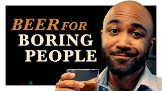 Download Boring Beer for Boring People | CH Shorts Video