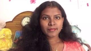 Download Amulya's kitchen &Vlogs Live Video