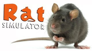 Download KILLER RAT!!! - Rat Simulator Video