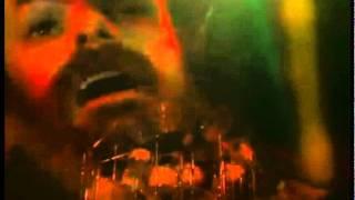 Download Bill Ward Drum Solo 1978 Video