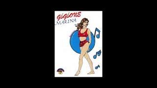Download Gigione - Coscia Longa Video