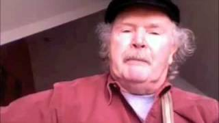 Download Tom Paxton sings ″I Am Changing My Name to Fannie Mae″ Video