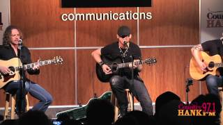 Download Brantley Gilbert - More Than Miles Video