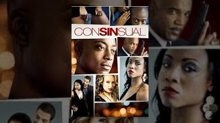 Download ConSINsual Video