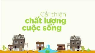 Download Coca-Cola Việt Nam và hành trình 10 năm vì nguồn nước sạch Video