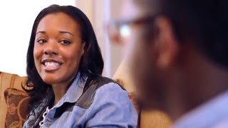 Download CBCC Stepping Up For Sickle Cell Disease Video