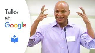 Download Wes Moore   Talks at Google Video