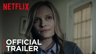 Download Clinical | Official Trailer [HD] | Netflix Video