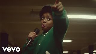 Download The Avalanches - Because I'm Me Video
