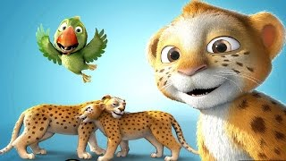 Download Disney Movies For Kids ☆ Movies For Kids ☆ Animation Movies For Children Video