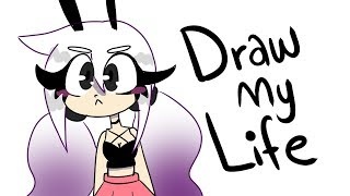 Download Draw My Life: Pi Video
