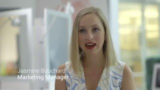 Download L'Oreal doubles anticipated revenue with Analytics 360 and DoubleClick Bid Manager. Video