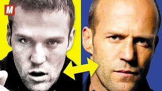 Download Jason Statham | From 9 to 49 years old Video