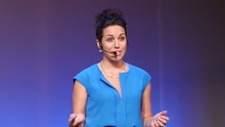 Download Digital Dating: Why You Should Say Yes to Maybe | Laurie Davis | TEDxPSUBerks Video