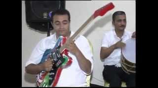 Download Azer Zakiroglu qoca qartal 2014 mob 050 339 16 46 Video