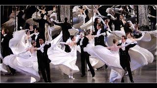 Download My top 10 favorite waltz Video