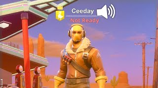 Download I Used a Voice Changer as Ceeday on Fortnite... Video