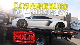 Download WE SOLD THE LAMBO!? Video