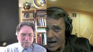 Download Jay Parker: How 34 million Satanic/Illuminati Americans keep Earth in turmoil Video