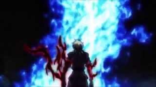 Download Hellsing Ultimate - Seras Vs The Captain - Full Fight - English DUB Video