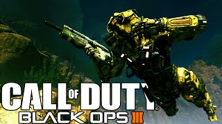 Download 5 Things You Didn't Know About Black Ops 3! #4 Video