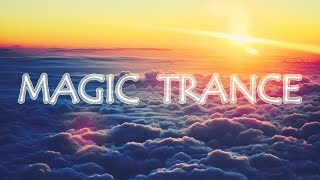 Download 4K | Magic Trance - Daniel Kandi Special ♫ Video