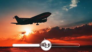 Download TRAVEL MUSIC - Fredji - Flying High | No Copyright Video