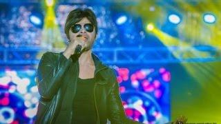 Download Diwali 2016 Concert feat Himesh Reshammiya In Mauritius Video