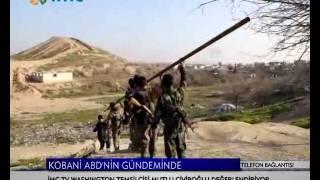 Download Kobani zaferi ABD'de nasıl yankı buldu Video