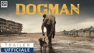 Download DOGMAN (2018) di Matteo Garrone - Trailer ufficiale HD Video